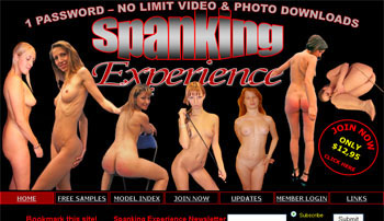 http://spanking-experience.com